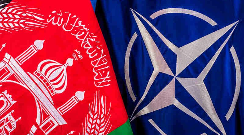 NATO Allies Reaffirm Warsaw Commitments to Security in Afghanistan