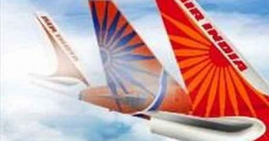 Air India Is an Unethical Outfit: Ex-Staffer Sampathkumar