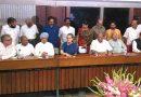 President of India Election: Ram Nath Kovind vs. Meira Kumar