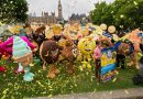 The Emoji Movie Sets a New Guinness World Record