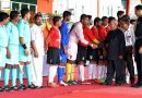 11 Million Kids in India to Get Football in 15,000 Schools