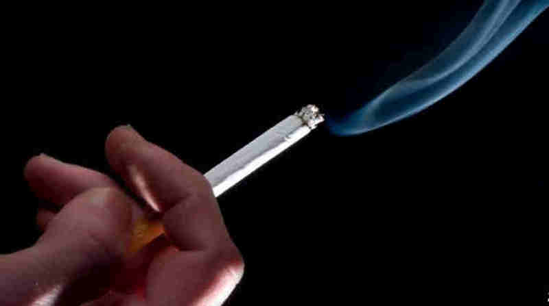 Tobacco Use Kills Over 7 Million People Each Year: WHO Report