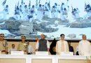 Doklam Standoff between India and China May Soon End: Rajnath Singh