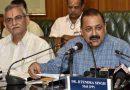 Lok Sabha Passes the Right to Information (Amendment) Bill