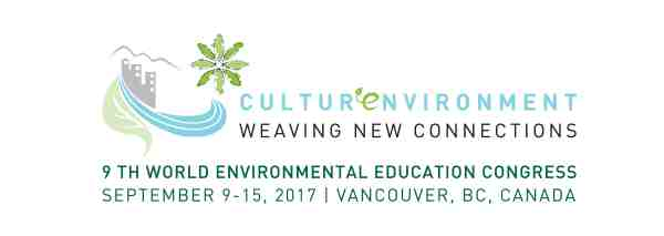 World Environmental Education Congress (WEEC)