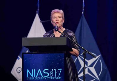 NATO Underscores Vital Importance of Cyber Defence