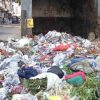 World Habitat Day: Municipal Solid Waste Management