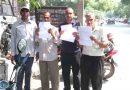 Slaves in Delhi: How Delhi Govt Fails to Protect Labour Rights