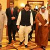 Rahul Gandhi to Address Indian Overseas Congress in Germany and UK