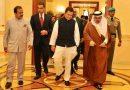 Why Rahul Gandhi Must Stay Away from Sam Pitroda