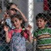 UN Experts Urge European Union to Protect Child Rights
