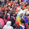New Women Safety Division to Deal with Rape Cases in India