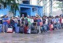 UN Report Reveals Extreme Human Rights Violations in Venezuela