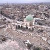 $50 Million Fund to Revive the Spirit of Mosul