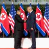 US-North Korea Summit to Help Achieve Denuclearization: UN Chief