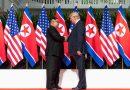 US-North Korea Summit to Help Achieve Denuclearization: UN Chief