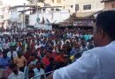 Actor Prakash Raj Blames PM Modi for Kejriwal Crisis in Delhi