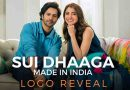 PM Modi's 'Make In India' Campaign Inspires Bollywood Film Sui Dhaaga