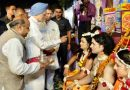 Modi Govt Failed on All Fronts: Says Former PM Manmohan Singh