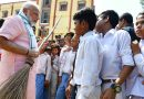 Can Swachhata Hi Seva Program of Modi Clean India?