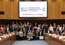 UNODC's E4J Initiative to Promote the Culture of Lawfulness
