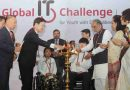 Youth with Disabilities Win 55 Awards at Global IT Challenge