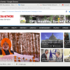 Press Freedom: Why Did Government of India Block RMN News Site?
