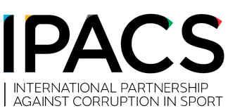 International Partnership Against Corruption in Sport