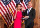 If Defeated, Trump Won't Accept Election Results: Congressman Adam Schiff