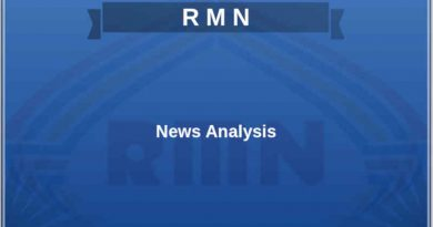 India Removes Top Anti-Corruption Officer. But Why? RMN News Analysis
