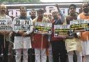 After Destroying Delhi, Kejriwal Wants to Win All 7 Lok Sabha Seats