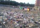 PepsiCo Accelerates Plastic Waste Reduction Efforts