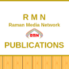 Read and Download RMN Publications
