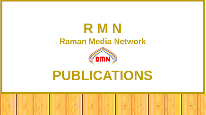 RMN Publications