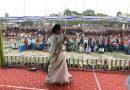 Real Voter Magazine Covers Lok Sabha Election News and Views