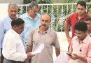 Gujarat Riots Whistleblower Sanjiv Bhatt Jailed for Life. Wife Says Justice Denied
