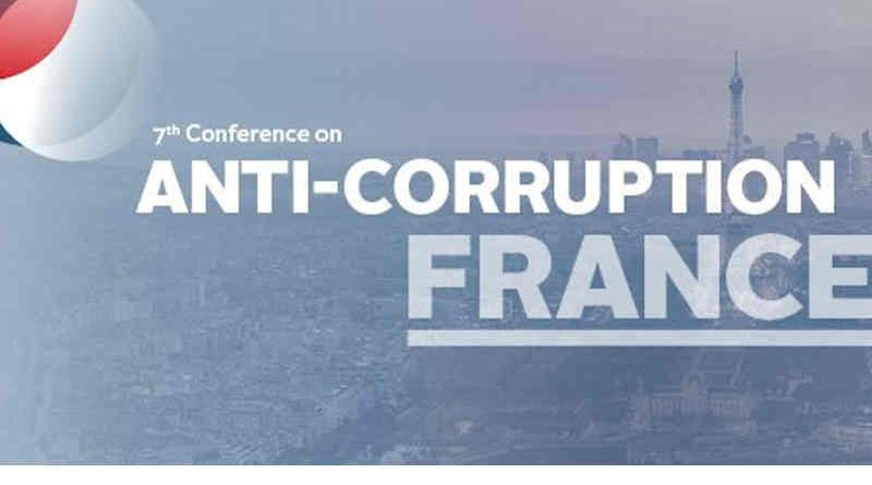 Global Anti-Corruption Conference