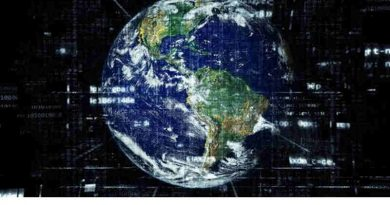 Global Learning and Observations to Benefit the Environment (GLOBE). Photo: UNEP