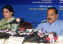 Kashmir Is Free from Restrictions: Indian Minister