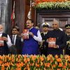 India Launches Online Youth Parliament Programme for Students