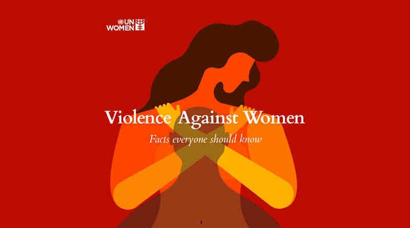 Photo: UN Women