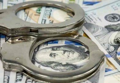 United Kingdom Forms Global Anti-Corruption Sanctions Regime