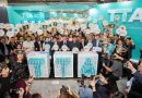 Startups from Taiwan Tech Arena Win 13 Innovation Awards