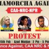 Bollywood Celebs to Lead Mega Protest Against CAA, NRC, NPR