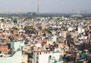 UN Expert Raises Alarm Over Mass Evictions in Delhi Amid Pandemic