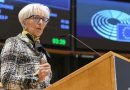 European Central Bank Urged to Tackle Economic Crisis
