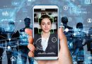 How Facial Recognition Violates Human Rights