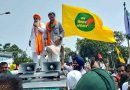 Why Protesting Farmers Must Explore Political Options to Win the Battle