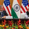 How U.S. Exploits Human Rights Abuses in India for Its Commercial Interests