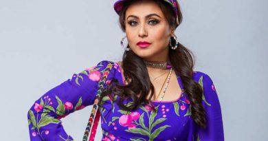 Trailer Released for Bollywood Film Bunty Aur Babli 2